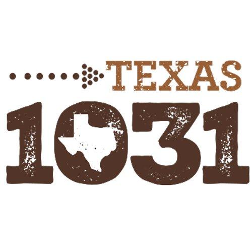 Texas 1031